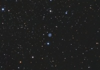 IC 289